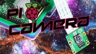 Video Raspberry Pi Camera: A Beginner's Guide download MP3, 3GP, MP4, WEBM, AVI, FLV November 2017