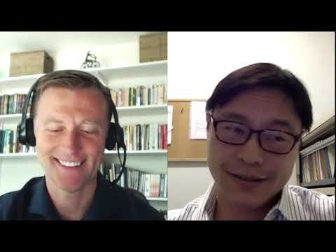 dr-berg-interviews-dr-jason-fung-on-intermittent-fasting-&-losing-weight---dr.jason-fung