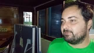 Gambar cover LTC TV- Reportagem Investigativa