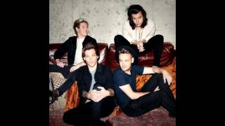 If I Could fly - One Direction (Link para Download MP3)