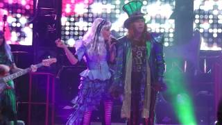 Mad T Party - Uptown Funk