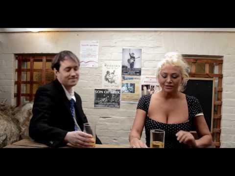 Spree - British gangster short film