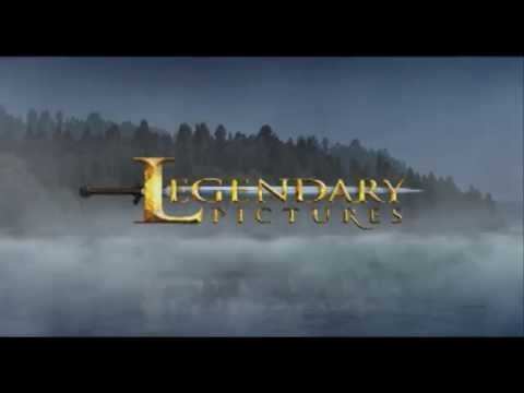 Legendary Pictures (2005)