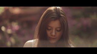 Isabella Plantation - SLR Magic Cine Primes