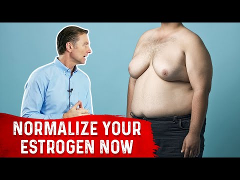 How DIETING, especially KETO, is KILLING Your TESTOSTERONE, ERECTIONS & LIBIDO & What to DO Instead from YouTube · Duration:  11 minutes 45 seconds