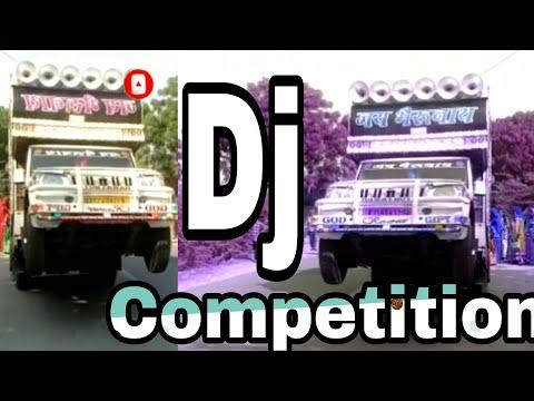 Bherunath Dj Beawar    Hi Fi M.S Dj Sound Gudli Ajmer    No.1 DJ Demo Video