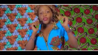 I Love You By Evelyn Lagu New Ugandan Music 2017