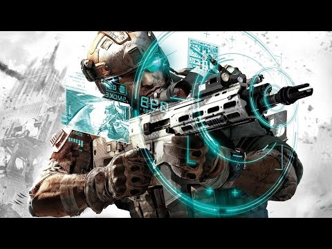 World's Most Powerful & Uplifting Music | 2-Hour Epic  Gaming Music Mix