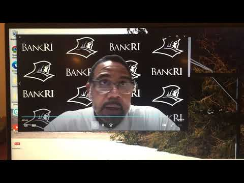 """Ed Cooley """"David's under-the-radar, for whatever reason"""""""