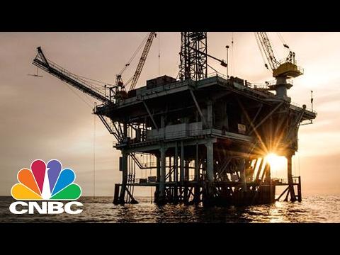 OPEC May Extend Output Deal, Make Deeper Cuts: Bottom Line | CNBC