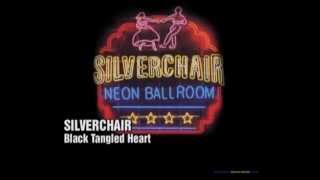black tangled heart legendado