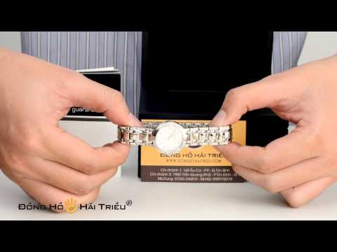 Швейцарские часы Candino коллекция Classic артикул C4292/5
