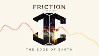 James Egbert - The Edge Of Earth