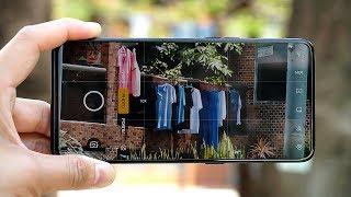 Top 5 Best Camera Phone ₹25000 ($350)