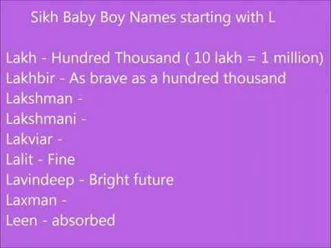 Indian celebrity baby names with meanings