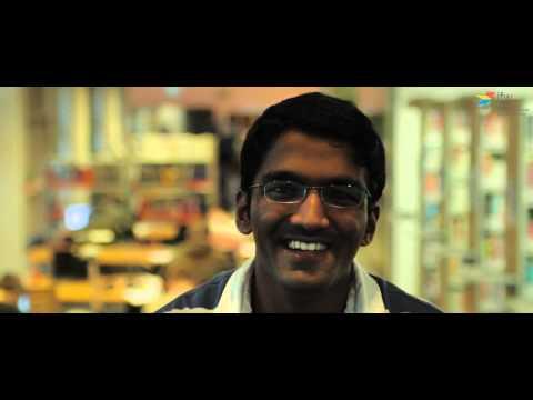 Master GIMS  - German-Indian Management Studies (MBA) at Hof University
