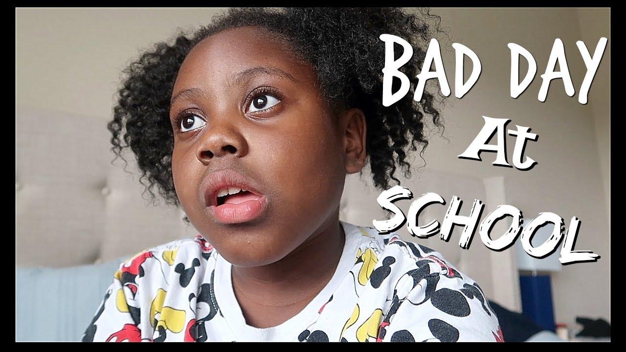 niyah-had-a-bad-day-at-school