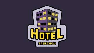 ROBLOX Trilha sonora do Hotel-Sleep Theme (OLD MUSIC)