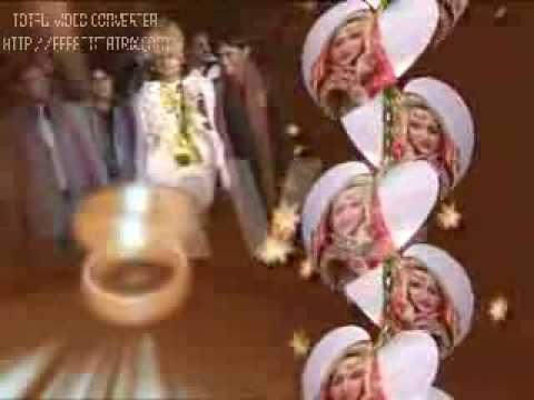 YouTube  Bilal Naghme#0301,6181267.Editing,move mexing,composing....karachi,sundar studio