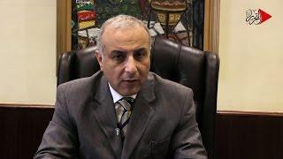 حوار| نائب وزير التعليم العالي: مشروعاتنا مع قطر وتركيا مستمرة