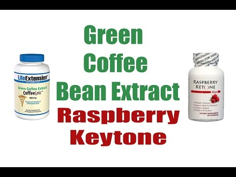 green-coffee-bean-extract-and-raspberry-keytone-review