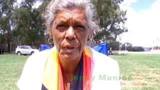 Sovereignty & Recognition Part 1