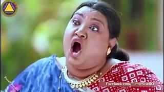 মোশারফ করিম ও নোয়াখালীর ভাষায় পুরুষ মহিলার অস্থির ঝগড়া   Bangla Funny Video   FunnY StudiO