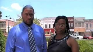 JaRon Collins' mother speaks about guilty verdict for son's killer Thumbnail