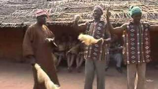 oriental-brothers-osa-enwe-akwu-part-2