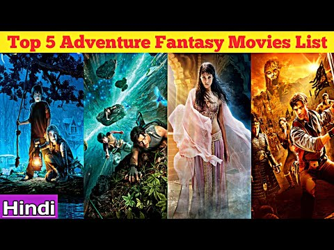 top-5-adventure-fantasy-movies-dubbed-in-hindi-|-all-time-hit