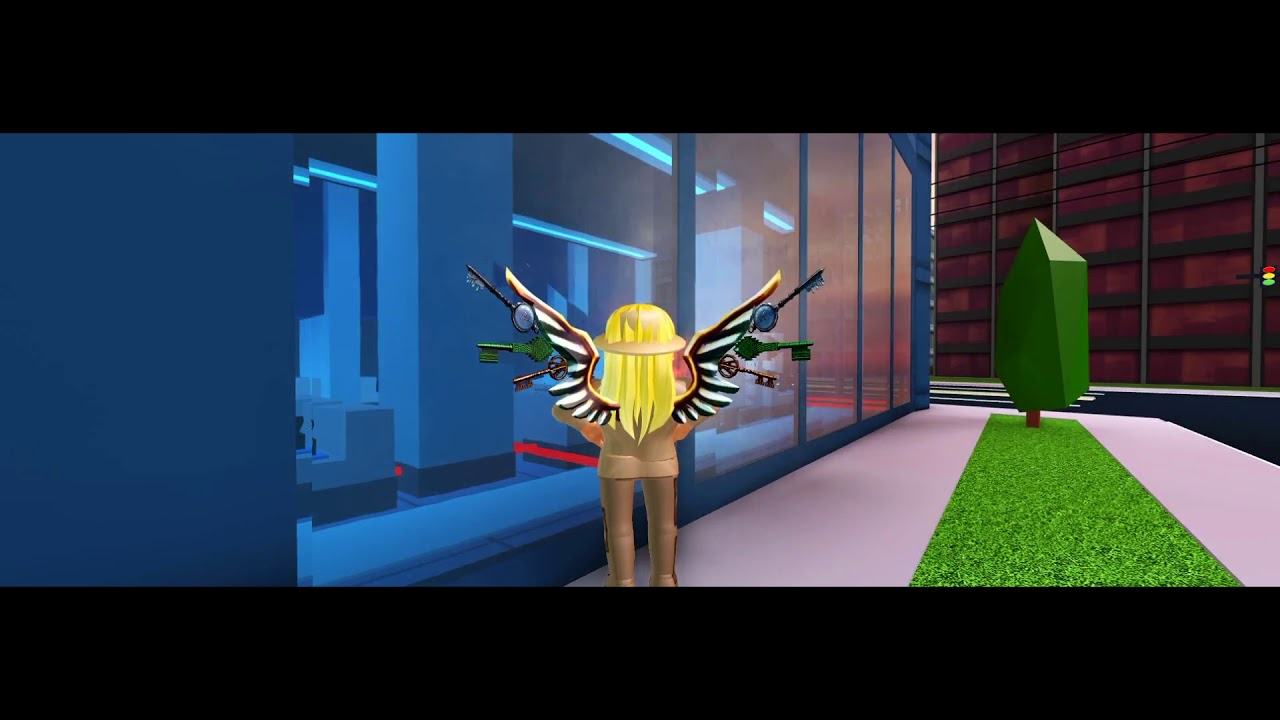 Is Roblox On Ps4 Release Date Cross Platform And More Realsport