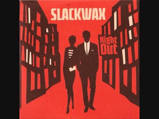 slackwax-dying-day-slackwaxmusic