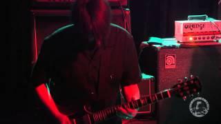 UNWED Derelict Monroe live at Saint Vitus Bar, Jun. 10th, 2015