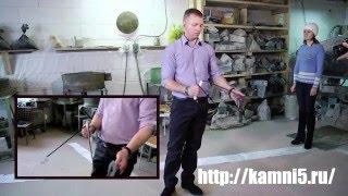 видео Полезные свойства бани