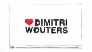 Dimitri Wouters ft. The Radio