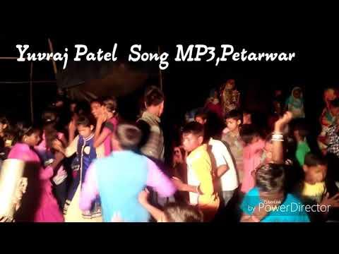 Batam Kare Tap Tip . Nagpuri.MP3
