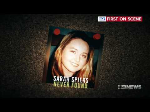 Homes Searched | 9 News Perth