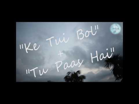 Ke Tui Bol || Tu Paas Hai (Original Lyrics) [Please Check The Description]