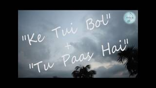 ke-tui-bol-tu-paas-hai-original-please-check-the-description