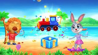 Learn to count number for children, How to count number with pictures for kids Part6