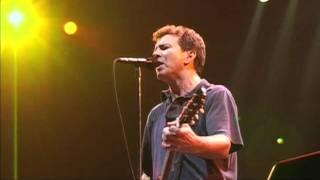 Pearl Jam - Gimme Some Truth (John Lennon- cover) Subs español