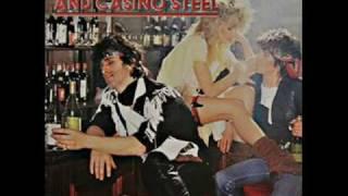 Gary Holton & Casino Steel - I