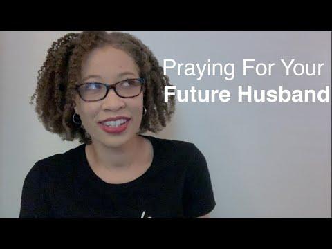 biblical dating courtship