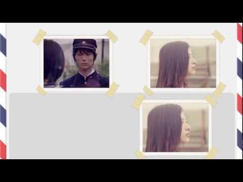 [ MV HD ] Người Yêu Cũ - Phan Mạnh Quỳnh