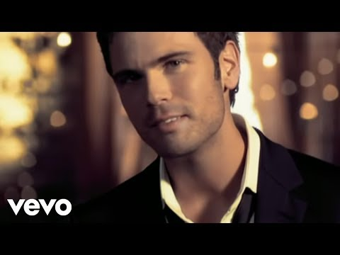 Chuck Wicks – Stealing Cinderella #CountryMusic #CountryVideos #CountryLyrics https://www.countrymusicvideosonline.com/chuck-wicks-stealing-cinderella/ | country music videos and song lyrics  https://www.countrymusicvideosonline.com