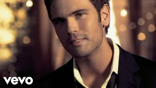 Chuck Wicks – Stealing Cinderella Video Thumbnail