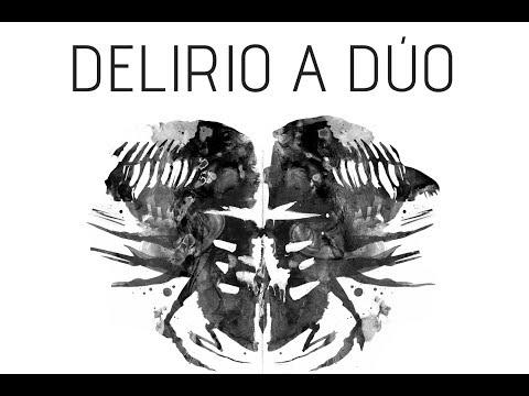 Delirio a Dúo Teaser 2017