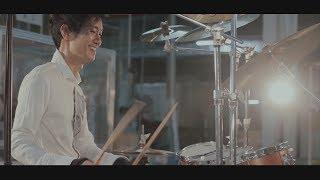 Yamaha Drum Factory Tour feat. Akira Jimbo