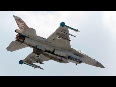 كيف علقت الصحف الإسرائيلية على الضربات الصاروخية قرب مطار دمشق؟