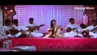 Hum ne sanam ko khat likha - Shakti(1982) - Lata - arunkumarphulwaria